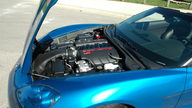 2008 Chevrolet Corvette Convertible 6-Speed presented as lot F196 at Kansas City, MO 2010 - thumbail image3