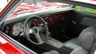 1968 Chevrolet Camaro 2-Door Hardtop 454/505 HP, 4-Speed Automatic presented as lot F197 at Kansas City, MO 2010 - thumbail image5