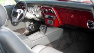 1968 Chevrolet Camaro 2-Door Hardtop 454/505 HP, 4-Speed Automatic presented as lot F197 at Kansas City, MO 2010 - thumbail image6