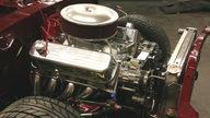 1968 Chevrolet Camaro 2-Door Hardtop 454/505 HP, 4-Speed Automatic presented as lot F197 at Kansas City, MO 2010 - thumbail image7