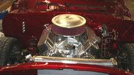 1968 Chevrolet Camaro 2-Door Hardtop 454/505 HP, 4-Speed Automatic presented as lot F197 at Kansas City, MO 2010 - thumbail image8