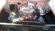 1957 Chevrolet  2-Door Sedan 327 CI, 4-Speed Automatic presented as lot F198 at Kansas City, MO 2010 - thumbail image7