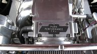1940 Ford Custom Deluxe Street Rod Automatic presented as lot F199 at Kansas City, MO 2010 - thumbail image5