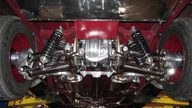 1940 Ford Custom Deluxe Street Rod Automatic presented as lot F199 at Kansas City, MO 2010 - thumbail image7