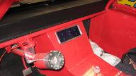 1989 GMC 1/2 Ton Race Truck 564/700+ HP presented as lot F200 at Kansas City, MO 2010 - thumbail image2