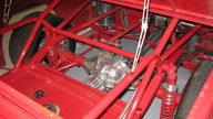 1989 GMC 1/2 Ton Race Truck 564/700+ HP presented as lot F200 at Kansas City, MO 2010 - thumbail image5