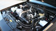 1987 Buick Grand National 2-Door 245 HP, Automatic presented as lot F204 at Kansas City, MO 2010 - thumbail image3