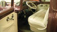 1956 Ford Custom Pickup 360/400 HP presented as lot F212 at Kansas City, MO 2010 - thumbail image4