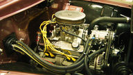 1956 Ford Custom Pickup 360/400 HP presented as lot F212 at Kansas City, MO 2010 - thumbail image7