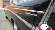 1957 Chevrolet 210 2-Door Sedan 283 CI, 4-Speed   presented as lot F216 at Kansas City, MO 2010 - thumbail image7