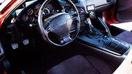 1993 Mazda RX-7 R2 365 HP, 5-Speed presented as lot F217 at Kansas City, MO 2010 - thumbail image3