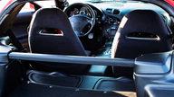 1993 Mazda RX-7 R2 365 HP, 5-Speed presented as lot F217 at Kansas City, MO 2010 - thumbail image4