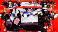 1993 Mazda RX-7 R2 365 HP, 5-Speed presented as lot F217 at Kansas City, MO 2010 - thumbail image5