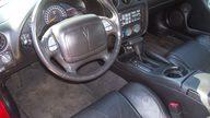 2000 Pontiac Firebird 2-Door presented as lot F220 at Kansas City, MO 2010 - thumbail image4