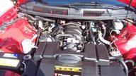 2000 Pontiac Firebird 2-Door presented as lot F220 at Kansas City, MO 2010 - thumbail image5