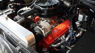 1957 Chevrolet Bel Air 2-Door Sedan 350 CI, 4-Speed  presented as lot F232 at Kansas City, MO 2010 - thumbail image4