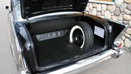 1957 Chevrolet Bel Air 2-Door Sedan 350 CI, 4-Speed  presented as lot F232 at Kansas City, MO 2010 - thumbail image5