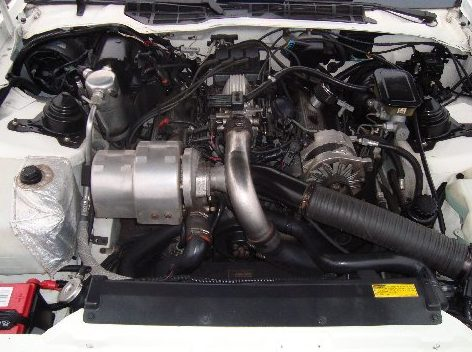 1989 Pontiac Trans Am T-Tops 20th Anniversary Edition presented as lot F238 at Kansas City, MO 2010 - image6