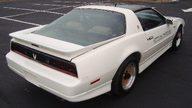 1989 Pontiac Trans Am T-Tops 20th Anniversary Edition presented as lot F238 at Kansas City, MO 2010 - thumbail image2