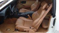 1989 Pontiac Trans Am T-Tops 20th Anniversary Edition presented as lot F238 at Kansas City, MO 2010 - thumbail image5