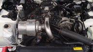 1989 Pontiac Trans Am T-Tops 20th Anniversary Edition presented as lot F238 at Kansas City, MO 2010 - thumbail image6