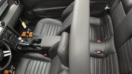 2008 Shelby GT 500 Convertible 500 HP, 6-Speed   presented as lot F246 at Kansas City, MO 2010 - thumbail image5