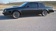 1987 Buick Grand National 2-Door Automatic presented as lot F249 at Kansas City, MO 2010 - thumbail image2
