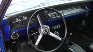 1967 Chevrolet Chevelle SS 454 CI, 5-Speed presented as lot S1 at Kansas City, MO 2010 - thumbail image4