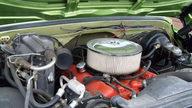 1971 Chevrolet C20 Longhorn Pickup 402 CI presented as lot S4 at Kansas City, MO 2010 - thumbail image5