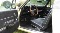 1968 Oldsmobile Cutlass 442 400 CI, Automatic presented as lot S8 at Kansas City, MO 2010 - thumbail image3