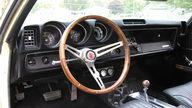 1968 Oldsmobile Cutlass 442 400 CI, Automatic presented as lot S8 at Kansas City, MO 2010 - thumbail image4