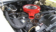 1968 Oldsmobile Cutlass 442 400 CI, Automatic presented as lot S8 at Kansas City, MO 2010 - thumbail image6