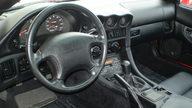 1998 Mitsubishi 3000 GT Coupe 5-Speed  presented as lot S9 at Kansas City, MO 2010 - thumbail image4