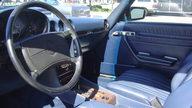 1988 Mercedes-Benz 560SL Convertible Automatic presented as lot S10 at Kansas City, MO 2010 - thumbail image4
