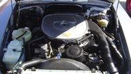 1988 Mercedes-Benz 560SL Convertible Automatic presented as lot S10 at Kansas City, MO 2010 - thumbail image5
