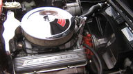 1967 Chevrolet Corvette 327/350 HP, 4-Speed presented as lot S27 at Kansas City, MO 2010 - thumbail image3