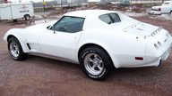 1977 Chevrolet Corvette Coupe presented as lot S30 at Kansas City, MO 2010 - thumbail image3