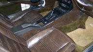 1977 Chevrolet Corvette Coupe presented as lot S30 at Kansas City, MO 2010 - thumbail image5