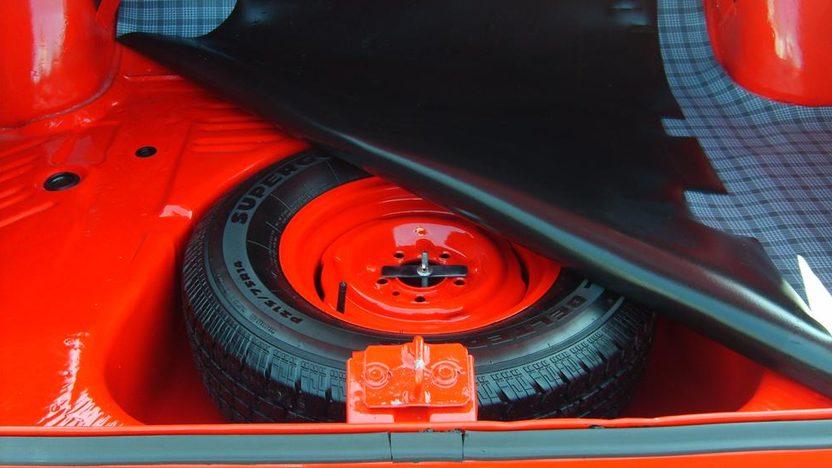 1966 Dodge Coronet 440 2-Door Hardtop 440/390 HP, Automatic presented as lot S37 at Kansas City, MO 2010 - image5