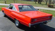 1966 Dodge Coronet 440 2-Door Hardtop 440/390 HP, Automatic presented as lot S37 at Kansas City, MO 2010 - thumbail image2