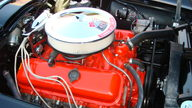 1966 Chevrolet Corvette Convertible 427/390 HP, 4-Speed presented as lot S38 at Kansas City, MO 2010 - thumbail image7