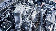 2001 Ford Mustang Bullitt 5-Speed   presented as lot S44 at Kansas City, MO 2010 - thumbail image7