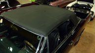 1967 Pontiac Lemans Convertible 4-Speed presented as lot S45 at Kansas City, MO 2010 - thumbail image6