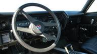 1972 Chevrolet El Camino Pickup 350/350, Automatic presented as lot S47 at Kansas City, MO 2010 - thumbail image5