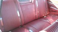1966 Plymouth Hemi Satellite 2-Door 426/425 HP presented as lot S152 at Kansas City, MO 2010 - thumbail image4