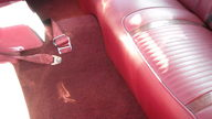 1966 Plymouth Hemi Satellite 2-Door 426/425 HP presented as lot S152 at Kansas City, MO 2010 - thumbail image5