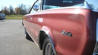 1966 Plymouth Hemi Satellite 2-Door 426/425 HP presented as lot S152 at Kansas City, MO 2010 - thumbail image6