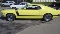 1970 Ford Boss 302 Fastback 302/290 HP, 4-Speed presented as lot S153 at Kansas City, MO 2010 - thumbail image3