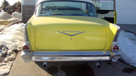 1957 Chevrolet 210 2-Door Sedan 383/450 HP, Automatic presented as lot S154 at Kansas City, MO 2010 - thumbail image2