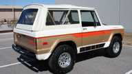 1976 Ford Bronco Truck 302 CI presented as lot S157 at Kansas City, MO 2010 - thumbail image2